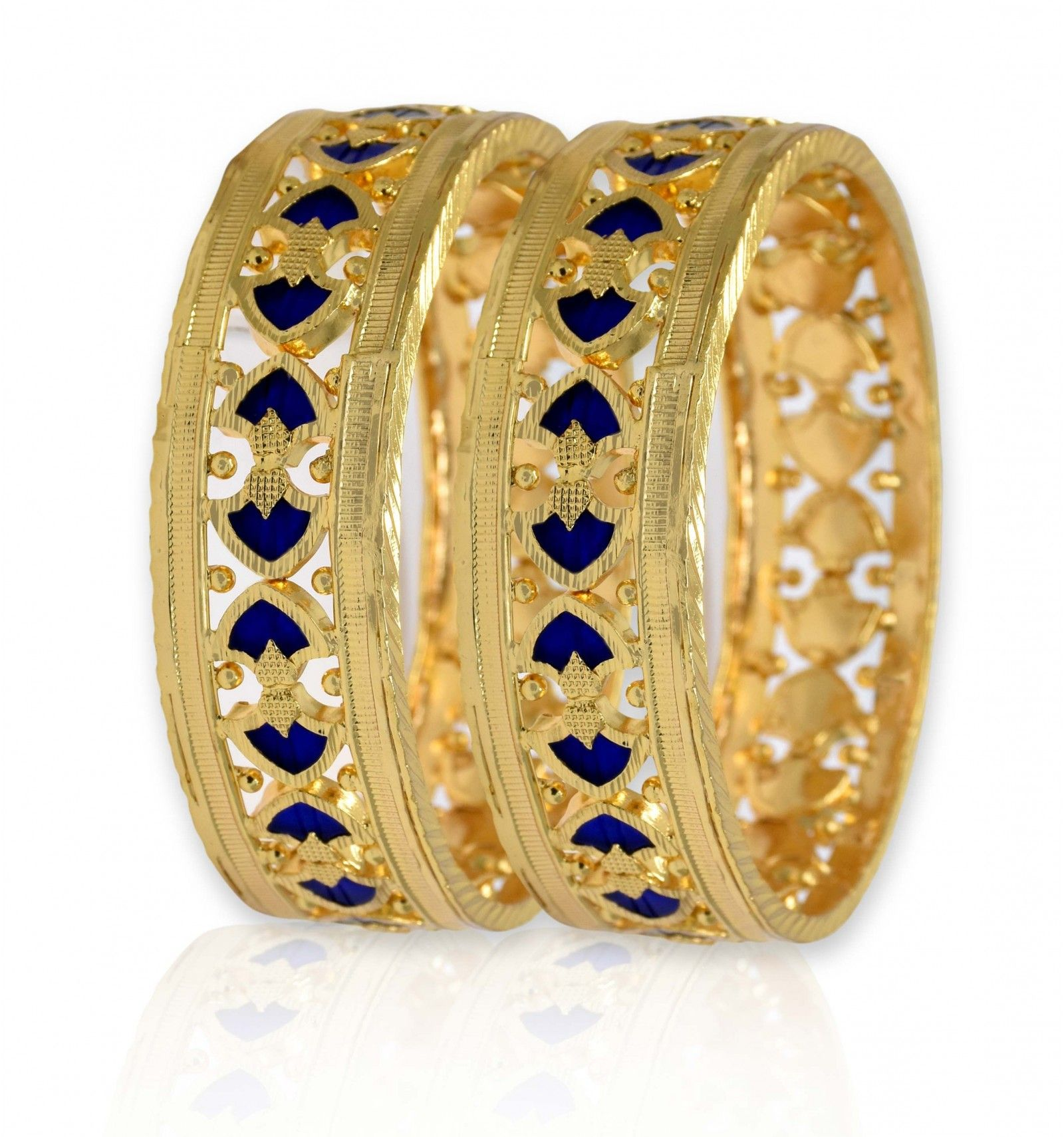 product bangles gold ladies diamond jewellers info mahalaxmi