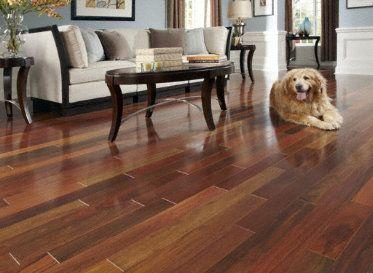sàn gỗ chiu liu tại hà nội dòng sàn gỗ tự nhiên cao cấp