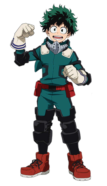 Deku Hero Suit Pants Tutorial Stephanie Stone On Patreon Hero Costumes My Hero Academia Episodes Hero