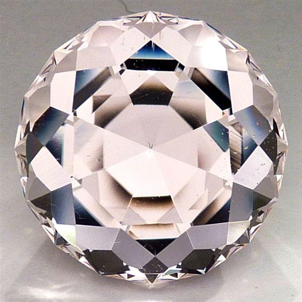 Resultado de imagen para brilliant gemstones