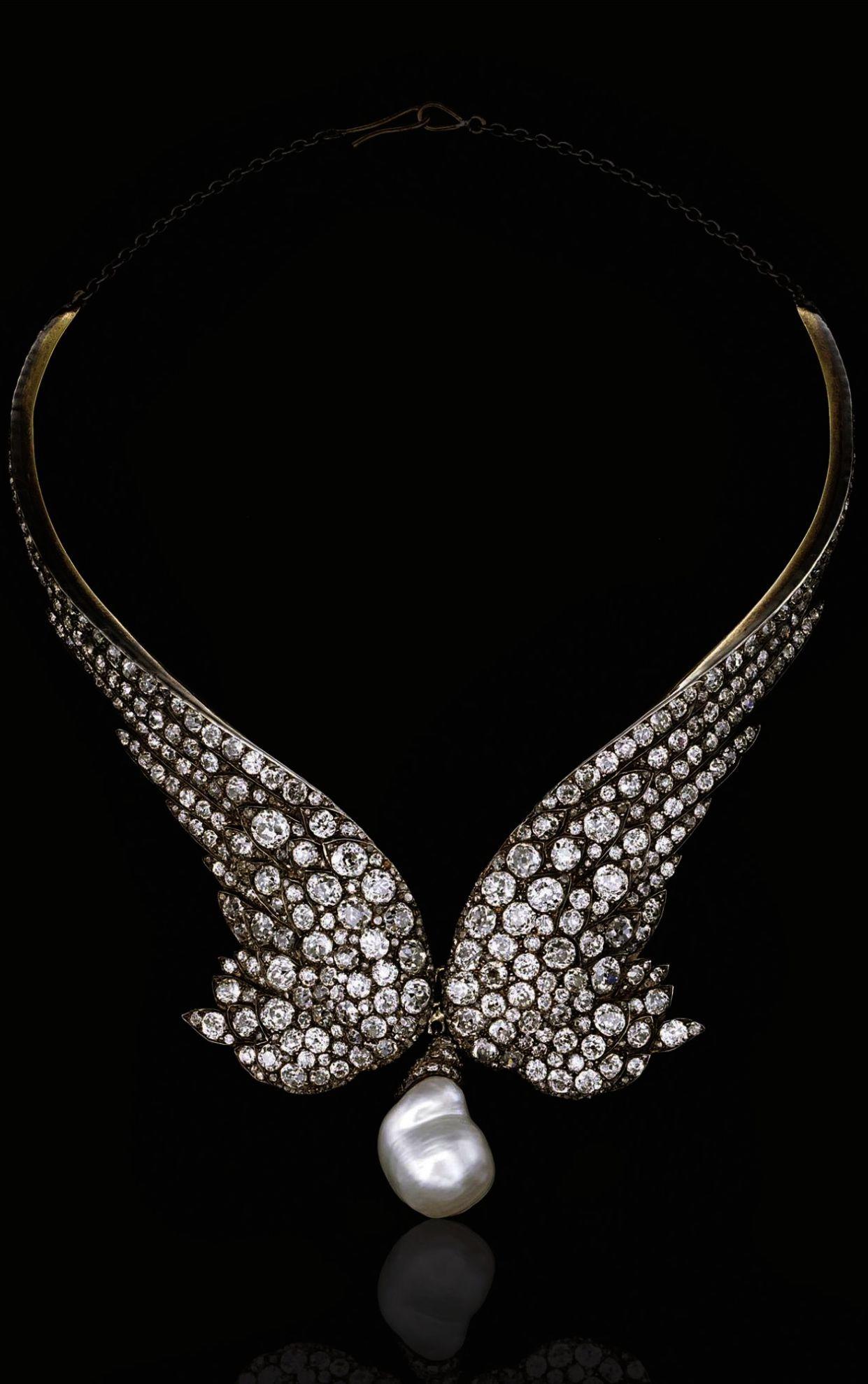 Custom Jewelry Stores Near Me considering Black Diamond