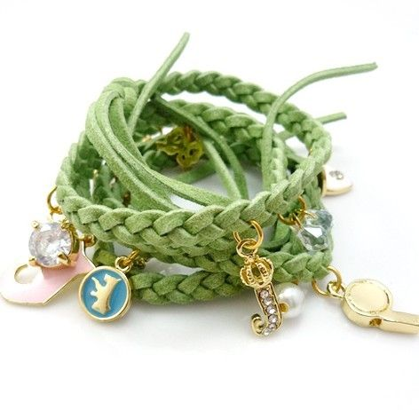 -jewelry-juicy-couture-bracelet-