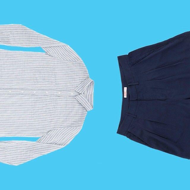 SUN68 LOVES MARINA ⚓️ Nel blu dipinto di blu felice di stare lassù.  Pronte per l'estate con la nuova collezione.  Scoprila su sun68.com.  #SUN68 #SUN68Marina