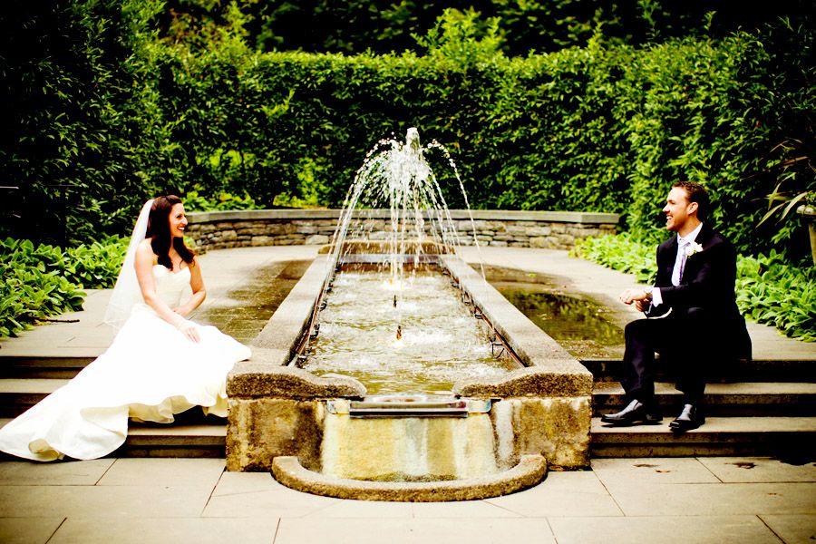Wedding Photography Shea Roggio Ceremony Reception Morris Arboretum