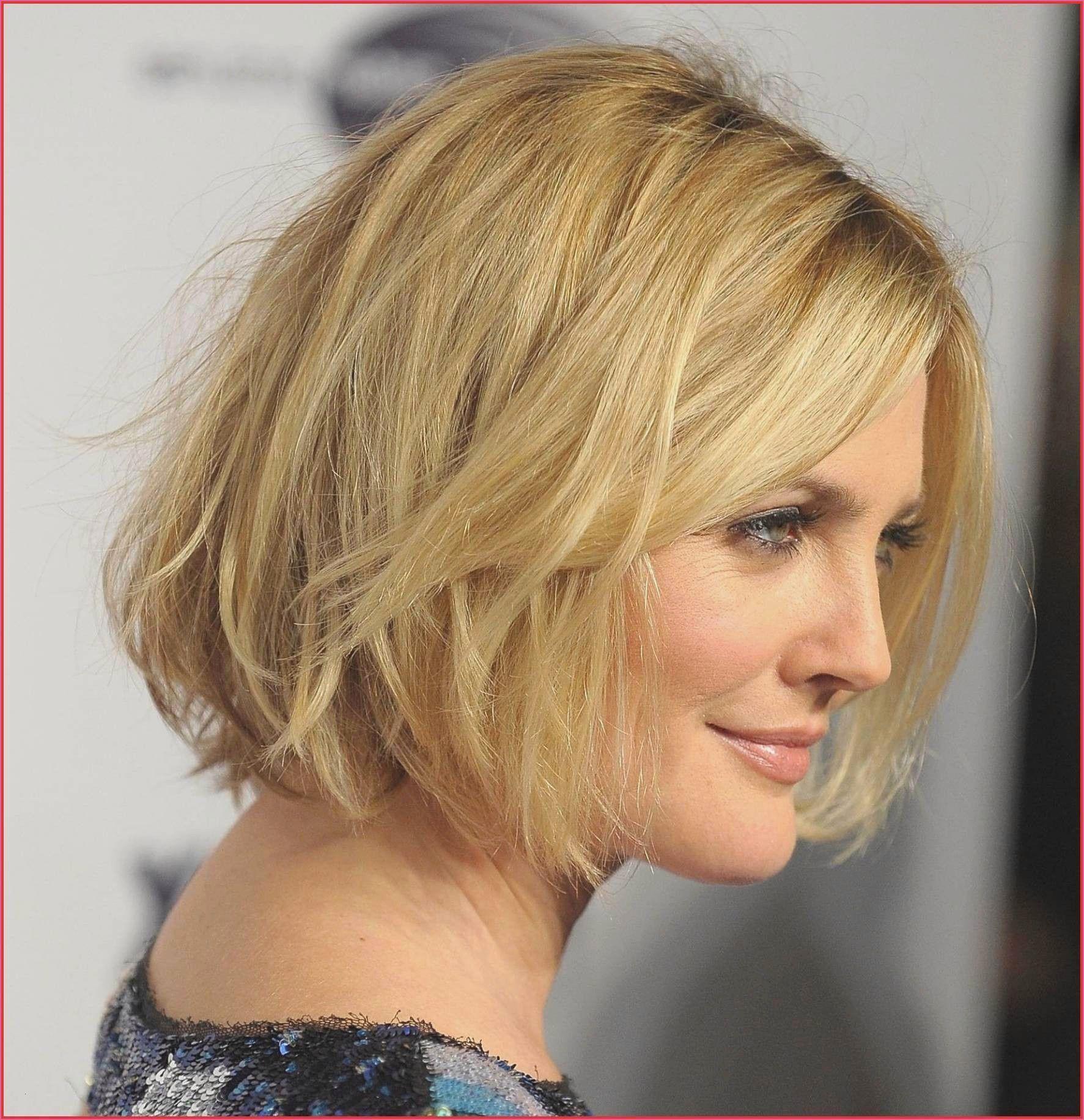 Pin On Frisuren Mittellanges Haar