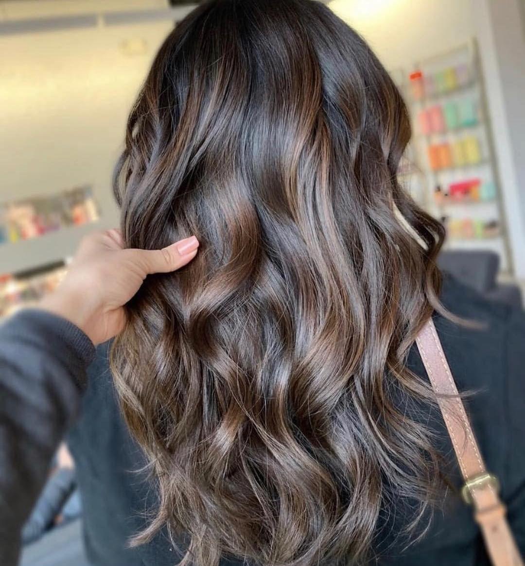 Quick Tutorial Mermaid Look Natural Wavy Hair