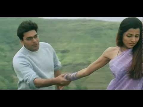 Chand Taron Main Nazar Aaye 2nd October 2003 Ashutosh Rana Saadhika Bollywood Songs Youtube Songs