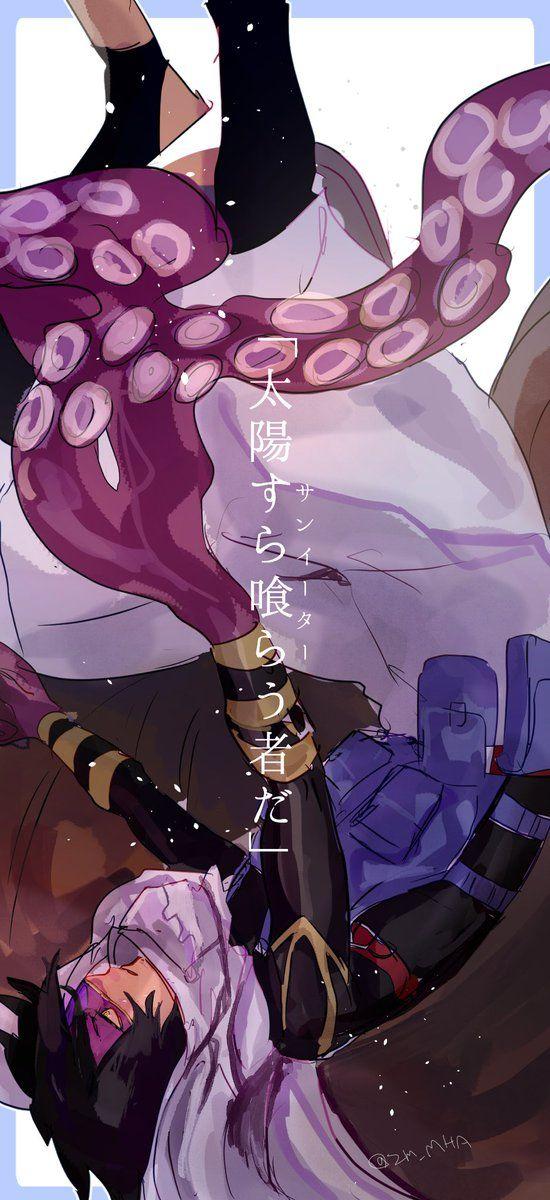 和泉 On 私が来た Fondo De Animetamakianime