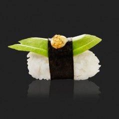 Sushiღ