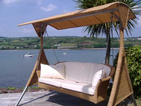 26 best images about Swing swing your Sofa on Pinterest | Vienna, Outdoor  swings and Daniel o'connell - 26 Best Images About Swing Swing Your Sofa On Pinterest Vienna