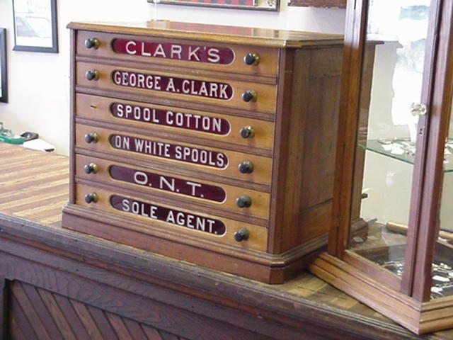 interesting and unusual antique thread cabinet - Interesting And Unusual Antique Thread Cabinet Aитιqʋιиɢ Pinterest