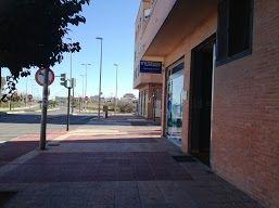 Catedral Murcia - FilterQueen Murcia