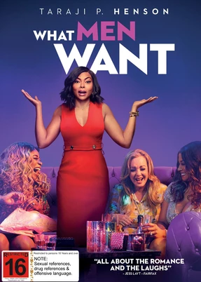 What Men Want Streaming : streaming, Themoviearmy.com, Want,, Wanted, Movie,, Movies