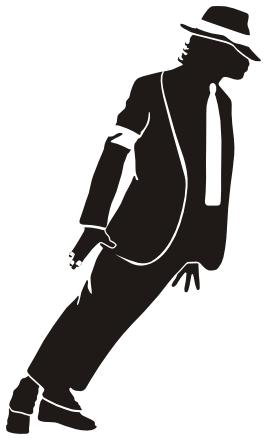 Michael Jackson Silhouette Michael Jackson Silhouette Michael Jackson Tattoo Michael Jackson Drawings
