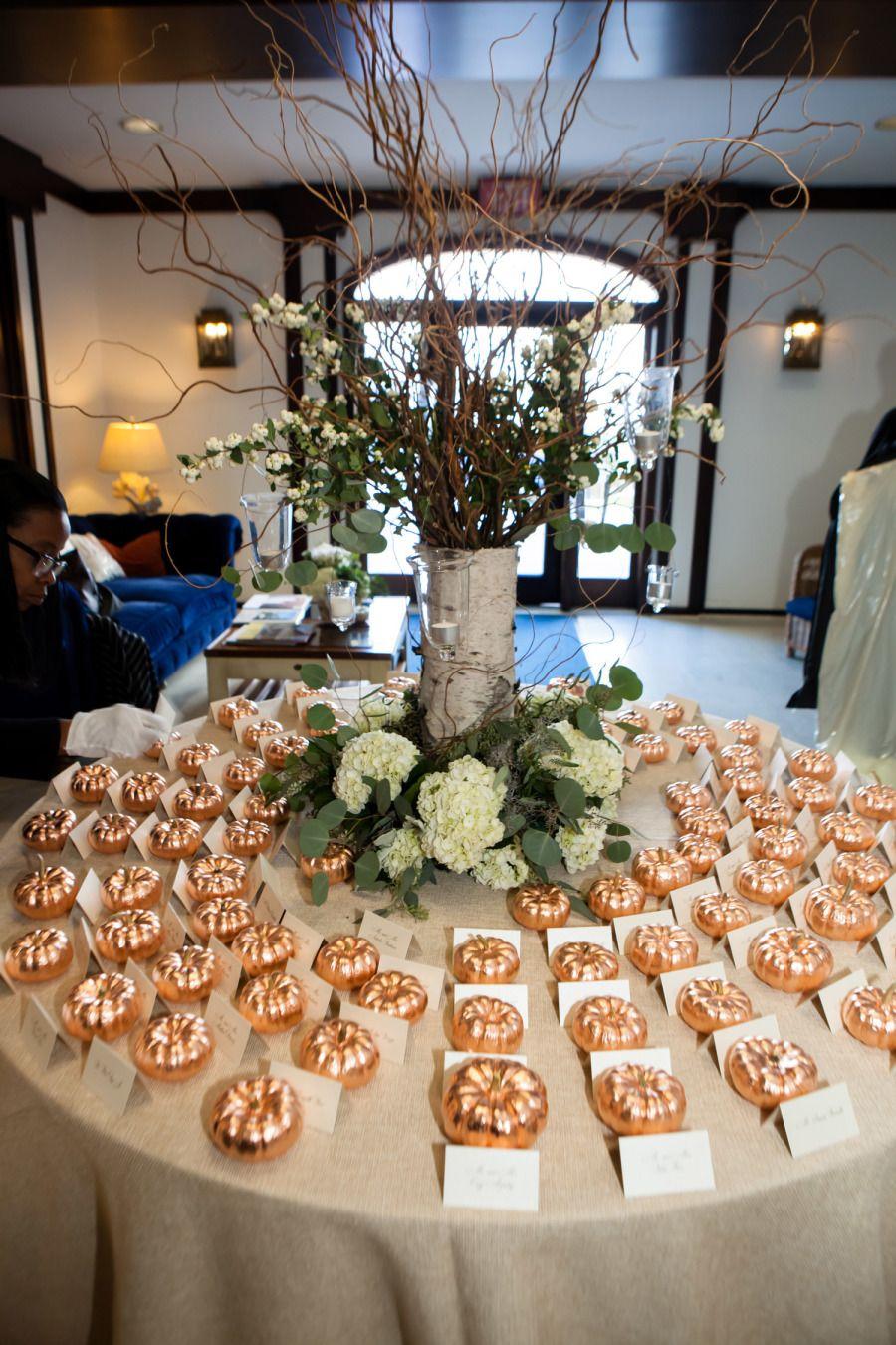 4 Eyes Photography Read More On Smp Http Www Stylemepretty New York Weddings Montauk 2016 01 18 Nautical Inspired Yacht Club Wedding