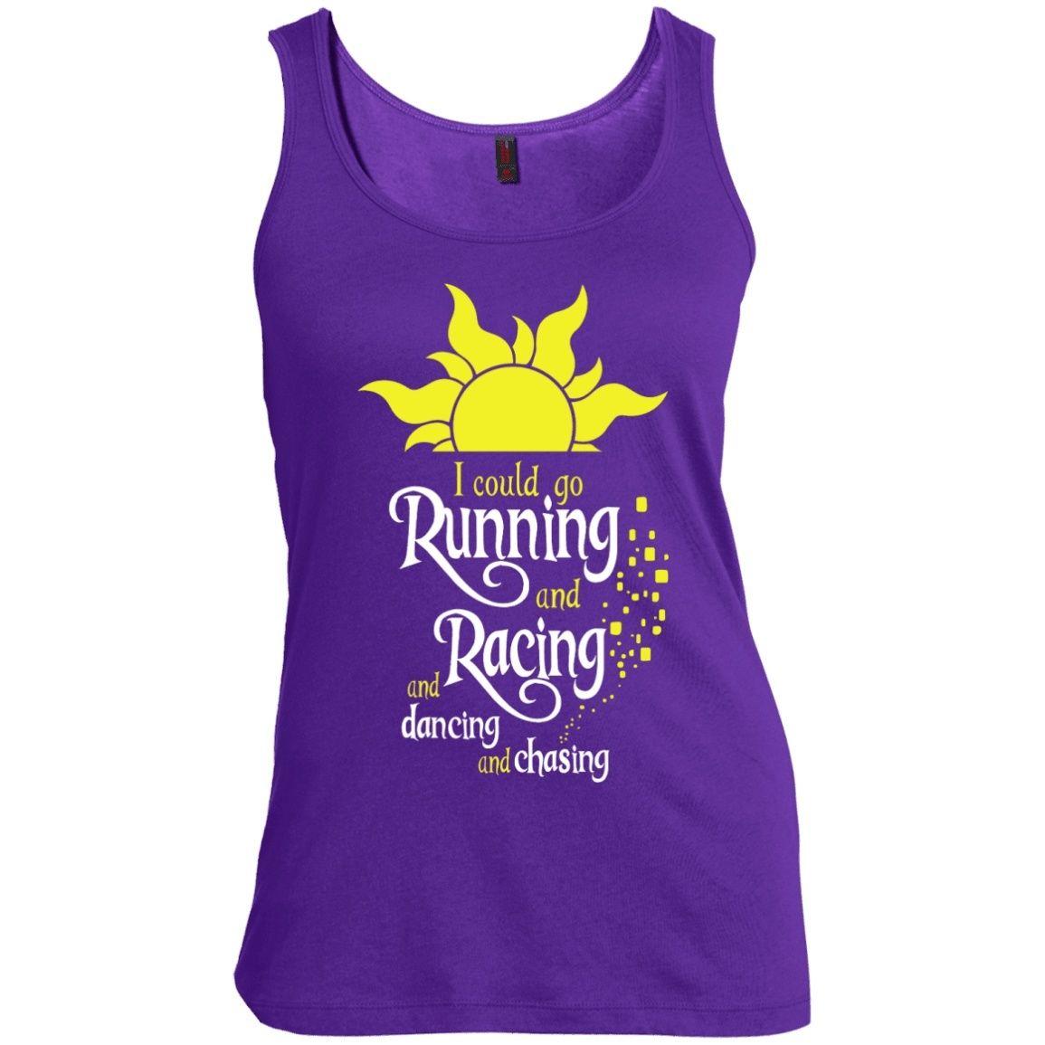 fee6acd6de I Could Go Running | Princess 1/2 Marathon | Run disney costumes ...