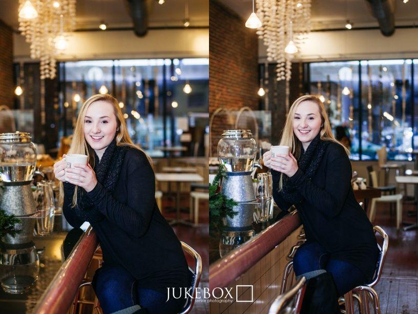 Champaign coffee shops