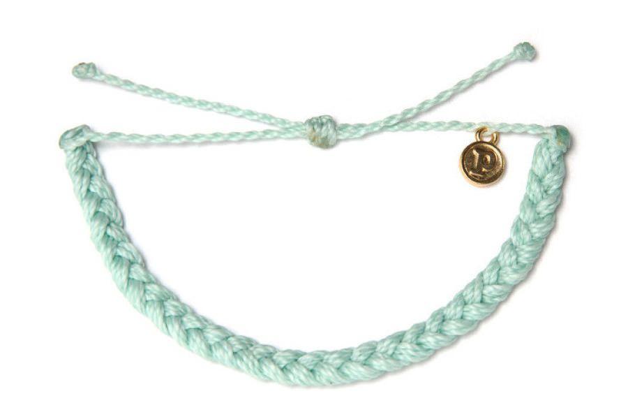 Charm Bracelet - Aquarius Charm Bracelet by VIDA VIDA Top Quality Cheap Online jwPUMpIUq