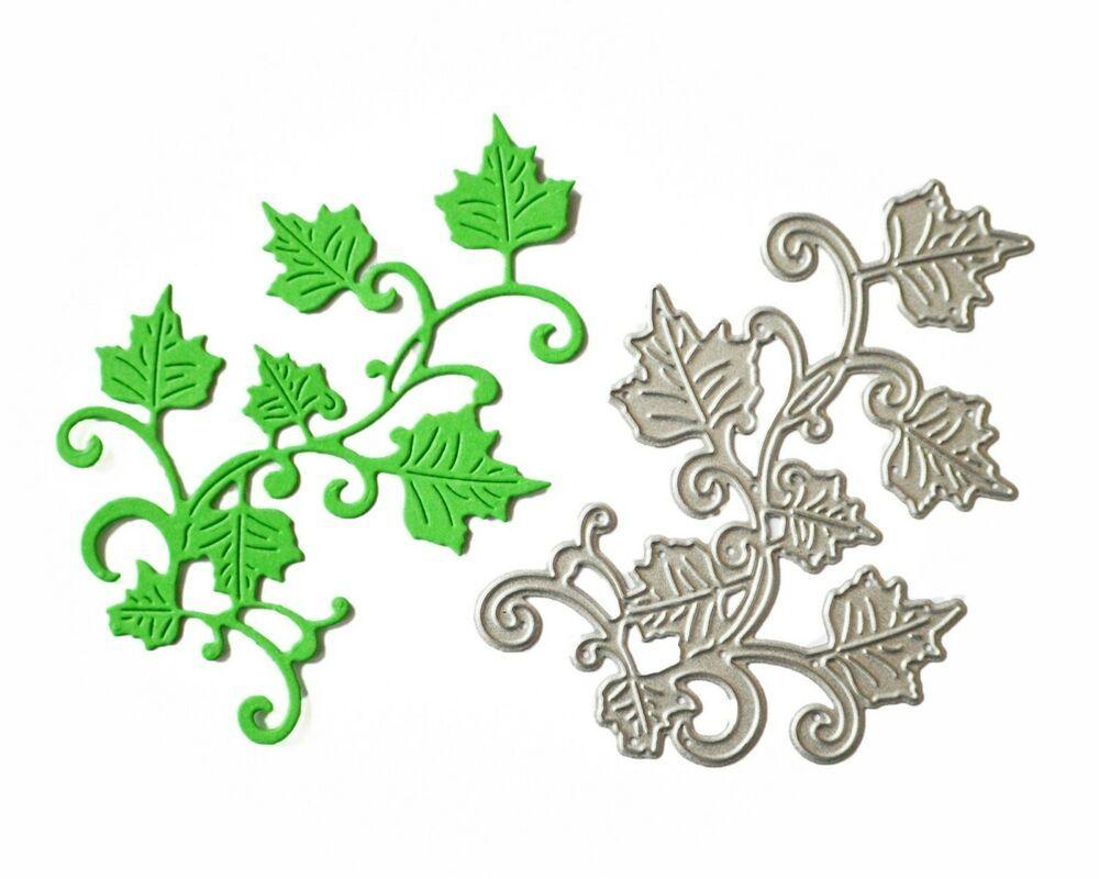 Pin On Cardmaking Papercraft