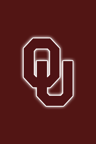 Free Oklahoma Sooners Iphone Ipod Touch Wallpapers Sooners Oklahoma Sooners Football Oklahoma Sooners