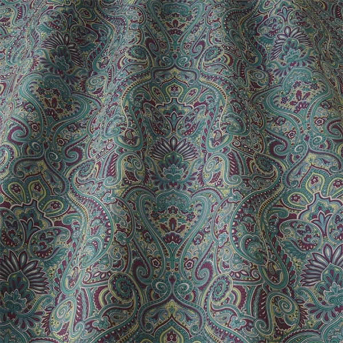 I Liv Fabrics And Wallpapers Cotswold Collection Jade Klee Mulberry Fabric Slendermorris Com Upholstery Fabric Mulberry Fabric Upholstery