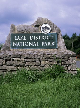Lake District National Park Google Suche Lake District National Park Lake District National Parks