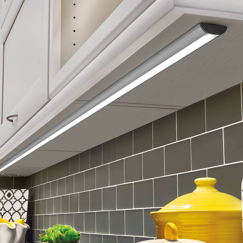 Inspirational Tresco Under Cabinet Lighting