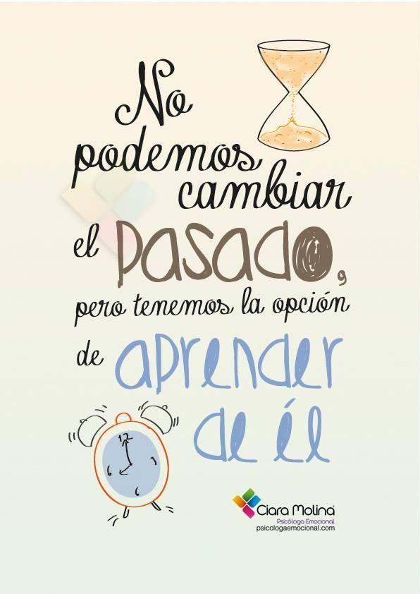 No Juan No Mas Cafe Es Malo Para La Salud