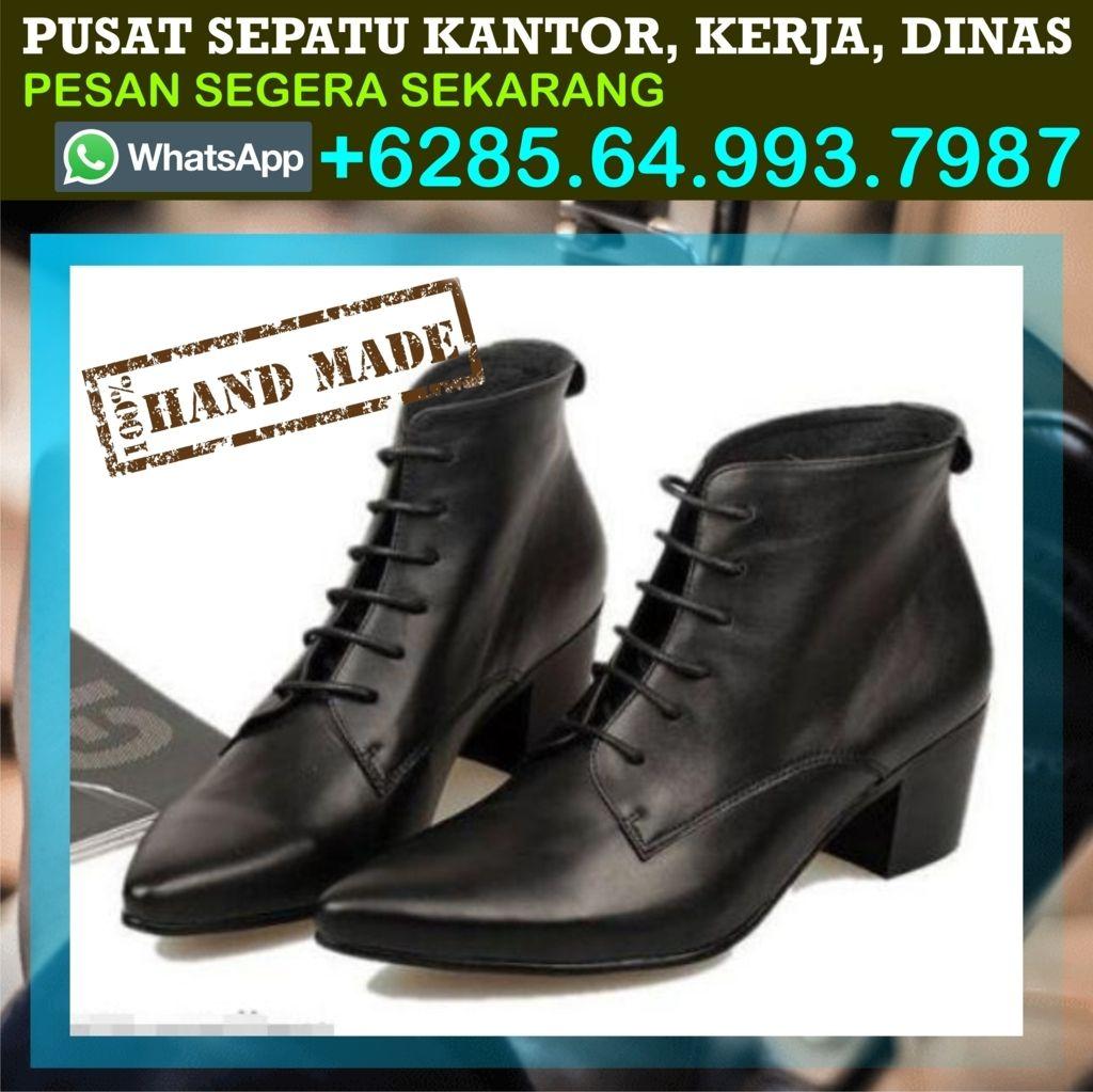 085649937987 Sepatu Kerja Import Sepatu Kerja Import Sepatu