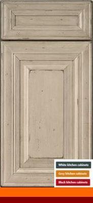 Simple - honey oak cabinets with brick backsplash.  #oakkitchencabinets #homeideas #honeyoakcabinets