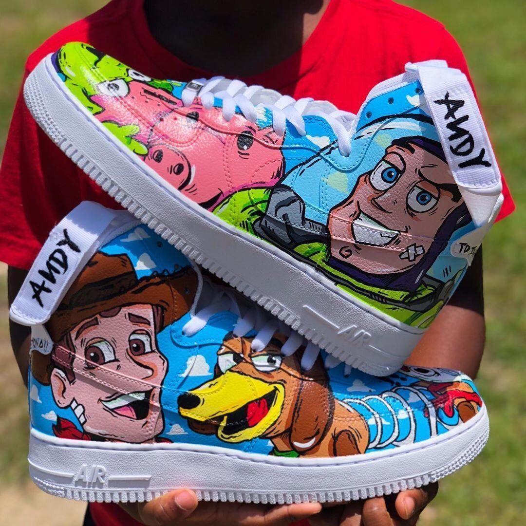 Cute nike shoes, Nike air shoes