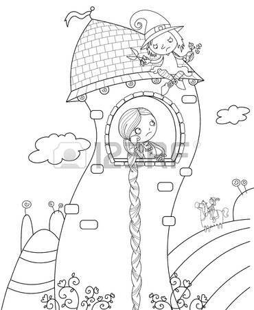 Rapunzel Rapunzel Fairytale Rapunzel Pinterest Rapunzel