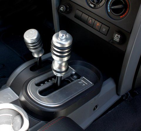 Awesome Jeep Wrangler Automatic Shift Knob Jeep Pinterest Jeep