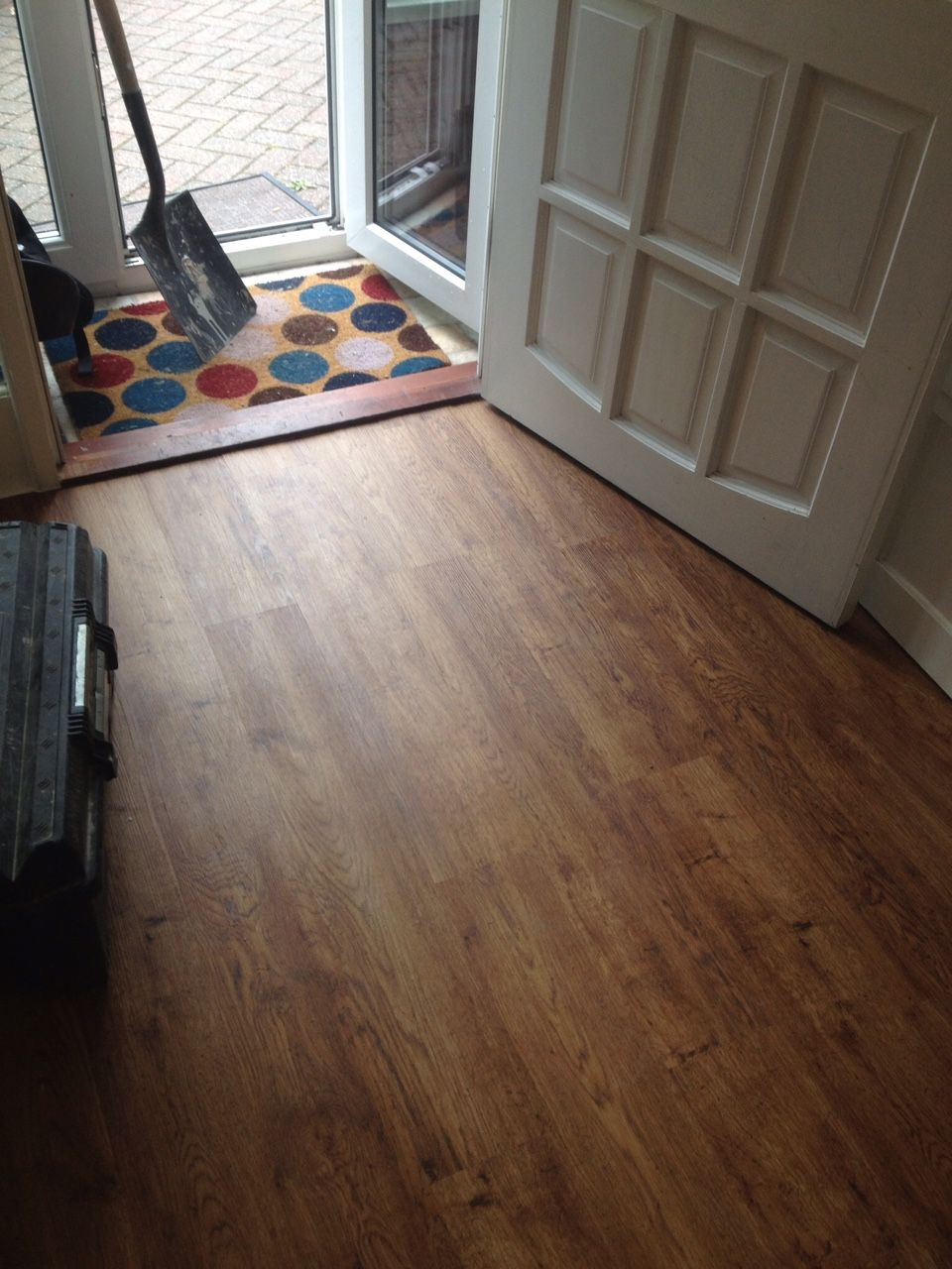 Polyflor camaro vintage timber new house ideas pinterest luxury vinyl tile flooring practical versatile this vinyl flooring is suitable for every room call now for a free quote dailygadgetfo Gallery