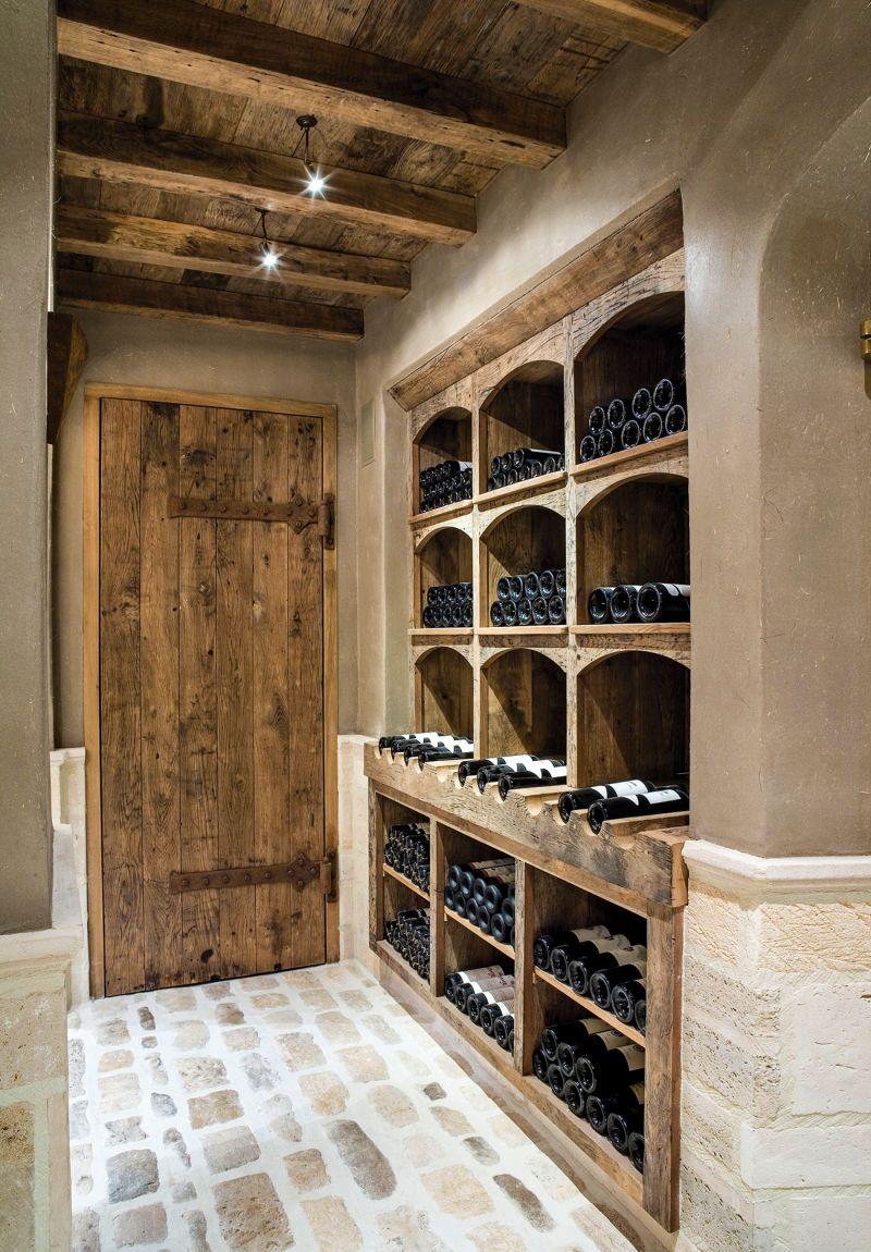 Die 13 Besten Ideen Zu Weinkeller Bauen Weinkeller Bauen Weinkeller Keller