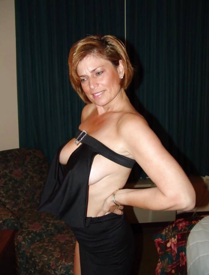 wyocena milf personals Milfhookupnet contains thousands of profiles of sexy amateur milfs from all around the world there is no dating like milf dating.