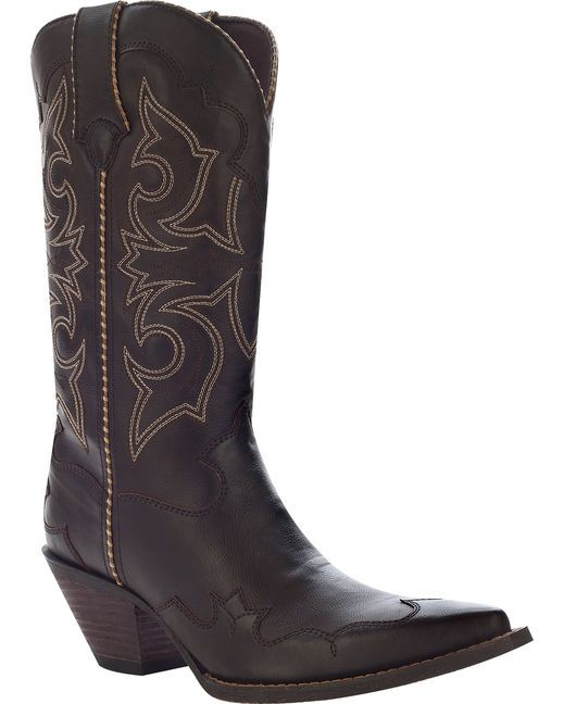 Cowgirl Boots, Under $100 | These shoes are made for walking ...