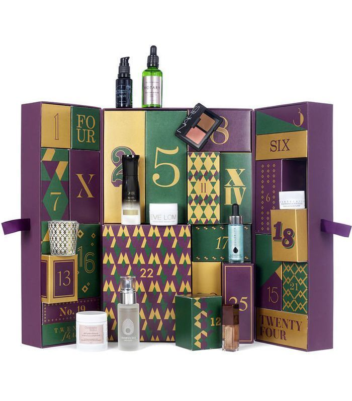 These Really Are Best Beauty Advent Calendars For 2019 Best