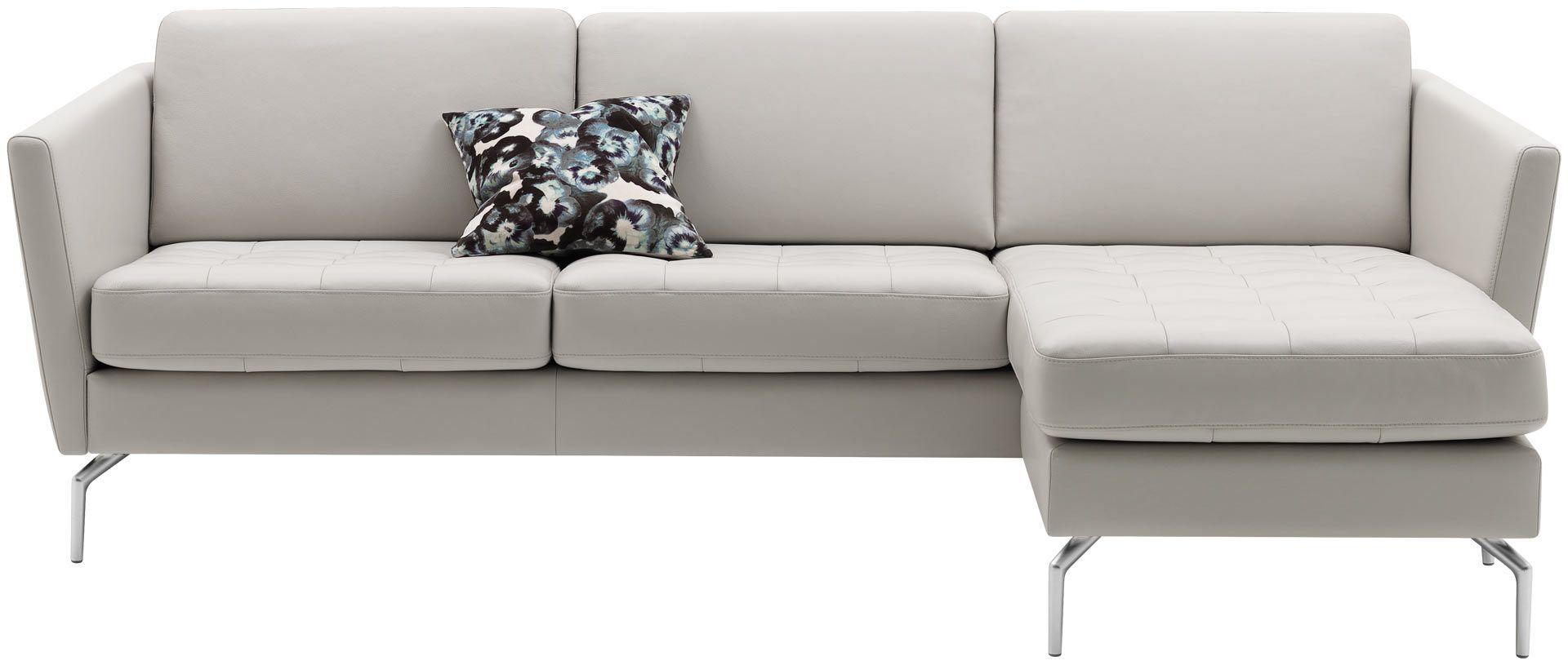 Osaka Sofa Customize Your Own Sofa