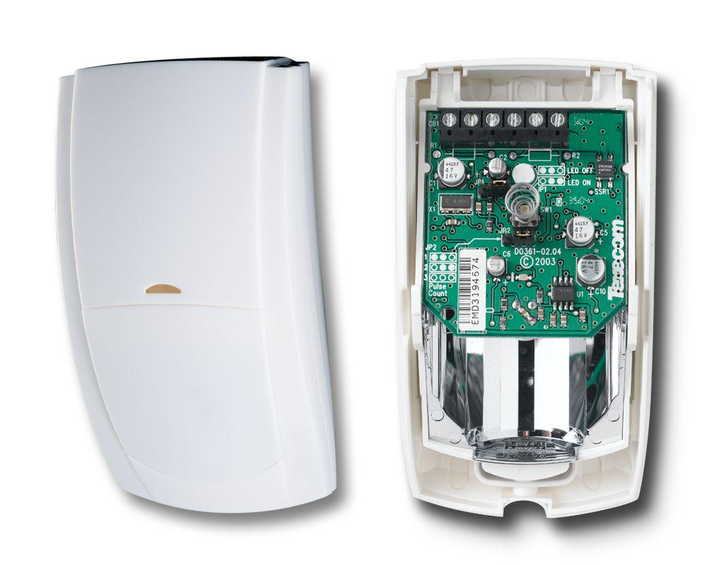 Texecom Afg 0001 Dual Technology Motion Sensor Doorentry Entrysystem Commercialsecurity London Https Entry Doors Home Security Systems Security Solutions