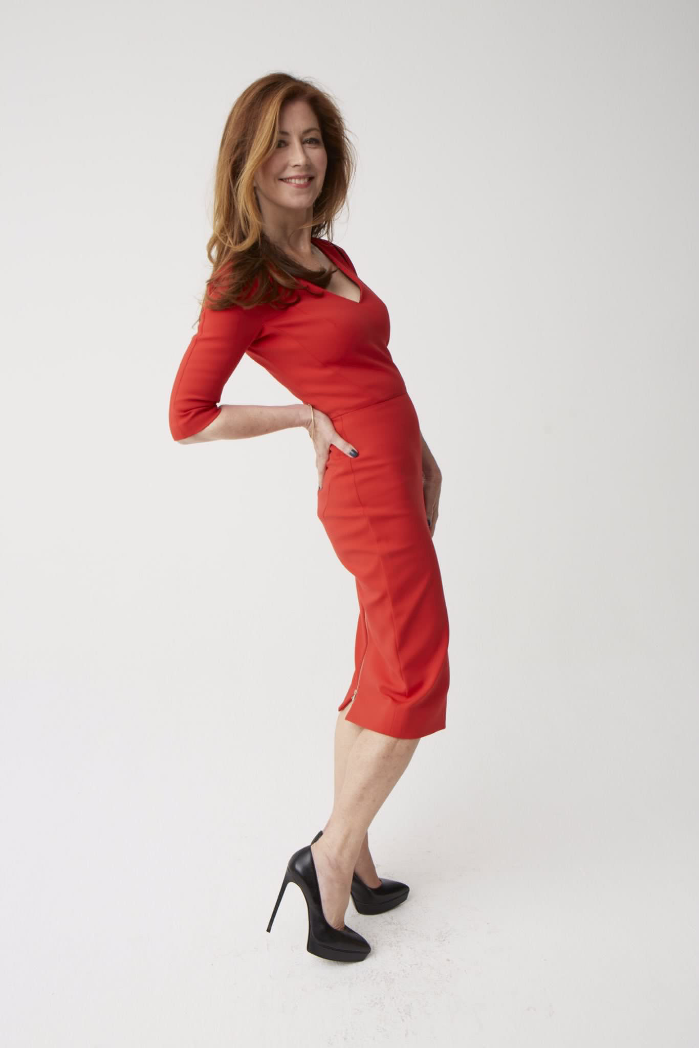 2019 Dana Delany nude (23 foto and video), Ass, Paparazzi, Twitter, butt 2006