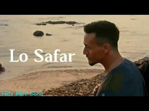lo safar video song download 1080p free download