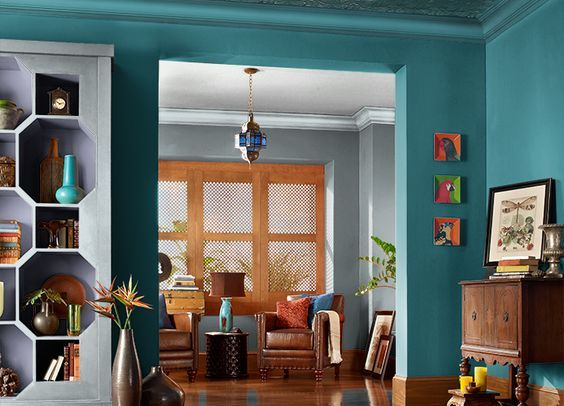 rooms painted with behr caribe google search family on behr paint your room virtually id=90284