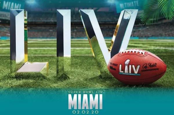 Gillette Super Bowl Sweepstakes Gillette Com Win A Trip Super Bowl Win A Trip Sweepstakes