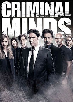 Download Criminal Minds : download, criminal, minds, Criminal, Minds, Series, Download, Direct, Links, Show,, Minds,, Season