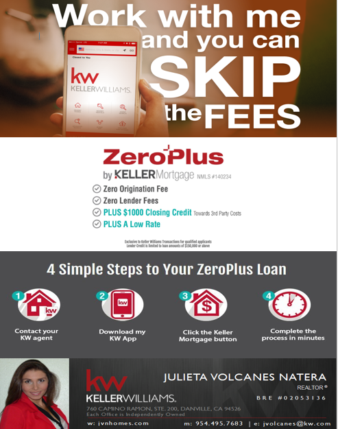 Work With Me And Skip The Lender Fees Easy To Apply Just In Minutes Mortgage Tips Dreaming
