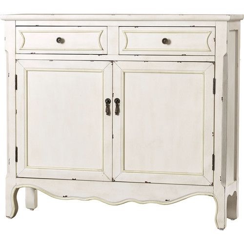 Luxury Joss and Main Cabinets
