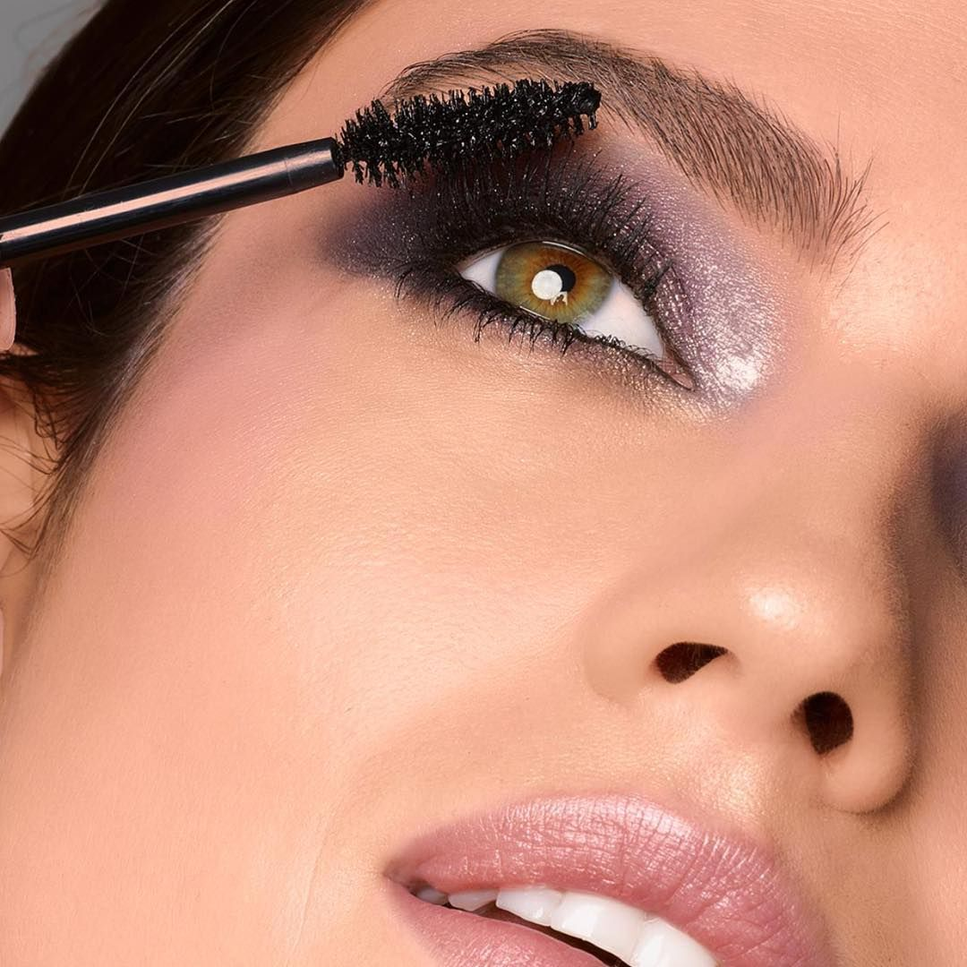 Allwon Professional Eyeshadow Palette Makeup Copper Spice