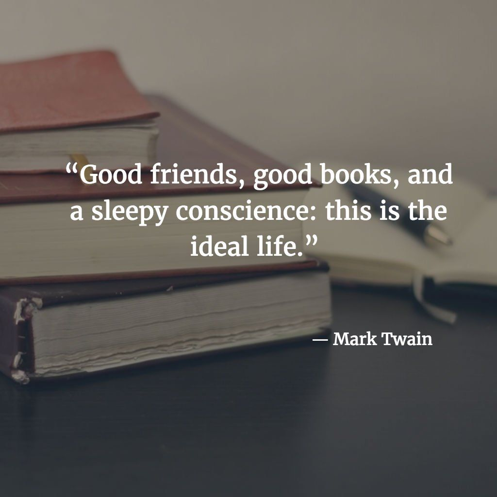 20 Quotes of Wisdom for Book Lovers books