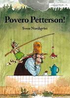 Il gioco di leggere Edizioni: Povero Petterson!